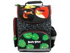 TORNISTER ERGONOMICZNY M ANGRY BIRDS 1